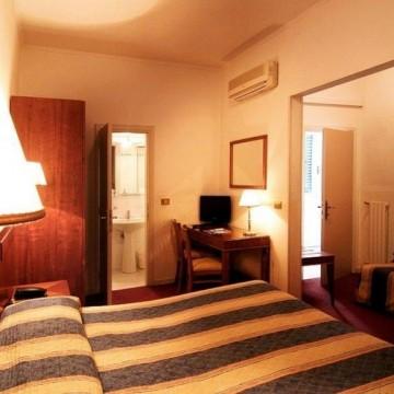 hotel-centro-003