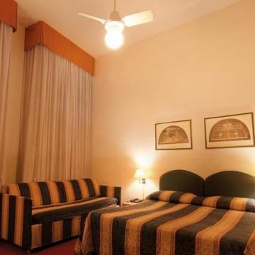 hotel-centro-004