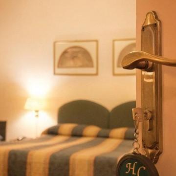 hotel-centro-007