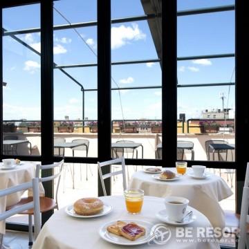 Hotel Corallo Roma 3