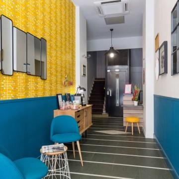 hotel-crillon-centre-nice-by-happyculture-000