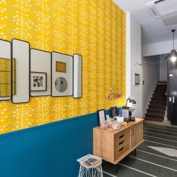 hotel-crillon-centre-nice-by-happyculture-001