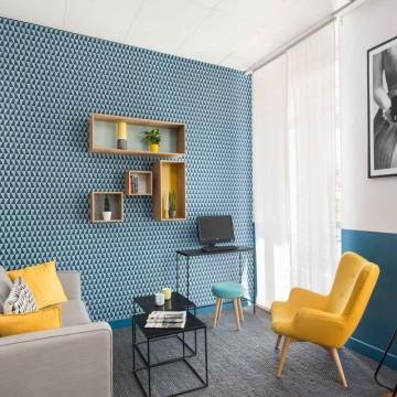 hotel-crillon-centre-nice-by-happyculture-002