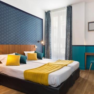 hotel-crillon-centre-nice-by-happyculture-005