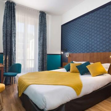 hotel-crillon-centre-nice-by-happyculture-007