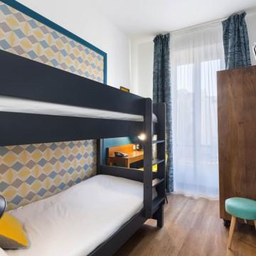 hotel-crillon-centre-nice-by-happyculture-008