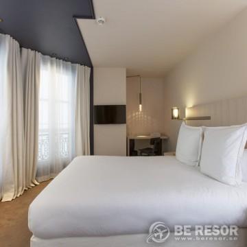 Hotel De Nell 5