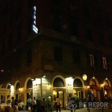Hotel Dina 2