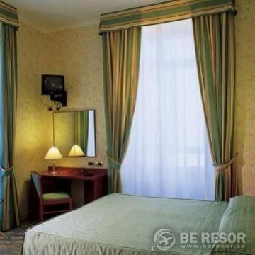 Hotel Dina 3