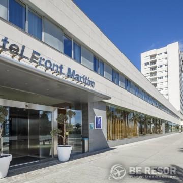 Hotel Front Maritim 1