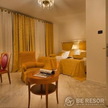 Hotel Leon D'Oro 6