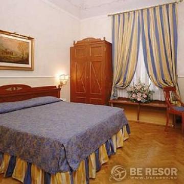Hotel Palladium Palace Rom 2