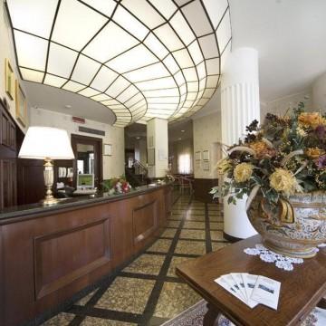hotel-president-003