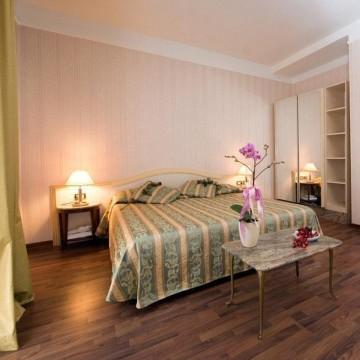 hotel-president-006