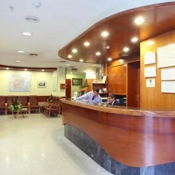 hotel-ronda-001