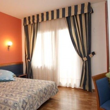hotel-ronda-004