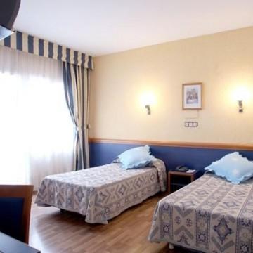 hotel-ronda-005