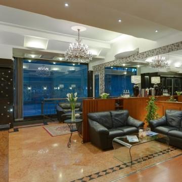 Hotel Roxy 002