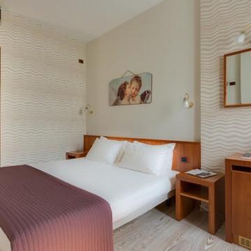 Hotel Roxy 003