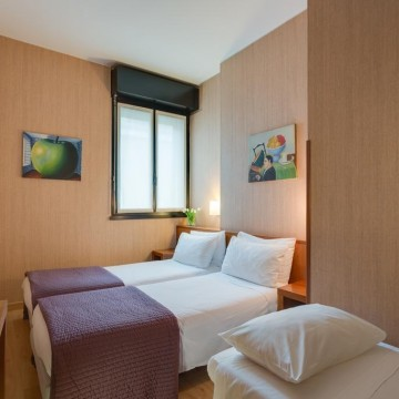 Hotel Roxy 004