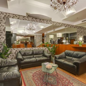 Hotel Roxy 007