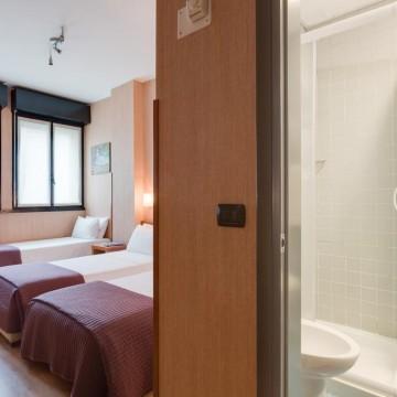 Hotel Roxy 008