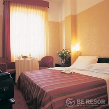 Hotel Sant'ambroeus 3