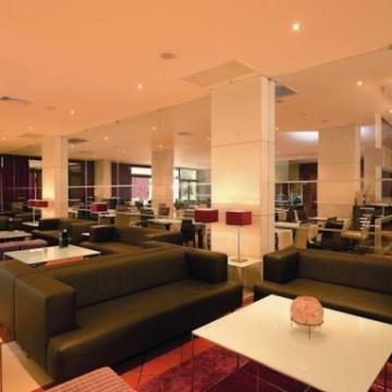 hotel-vila-gale-village-cascais-011