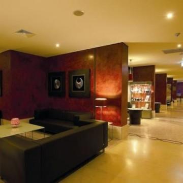 hotel-vila-gale-village-cascais-013