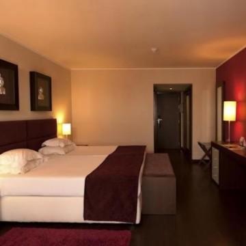 hotel-vila-gale-village-cascais-014