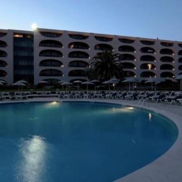 hotel-vila-gale-village-cascais-030