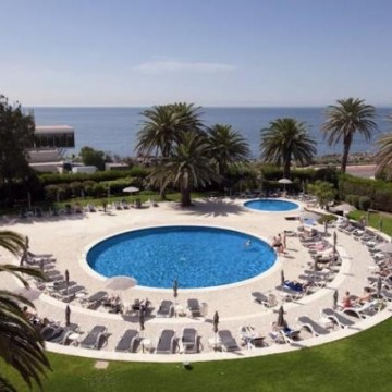 hotel-vila-gale-village-cascais-033