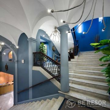 Hotell del Mar 2