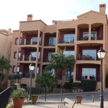 hyatt-regency-las-lomas-hotel-005