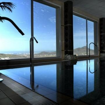 hyatt-regency-las-lomas-hotel-009