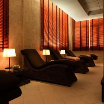 hyatt-regency-las-lomas-hotel-011