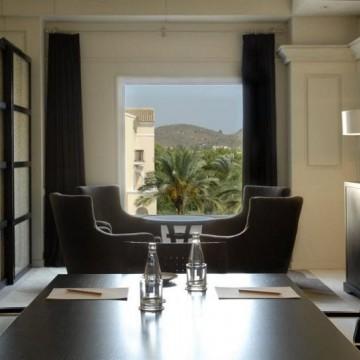 hyatt-regency-las-lomas-hotel-012