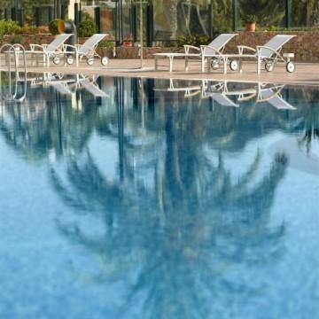 hyatt-regency-las-lomas-hotel-013