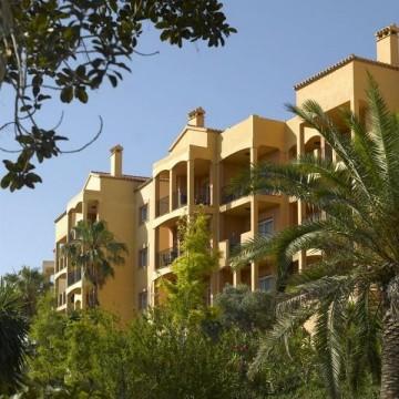 hyatt-regency-las-lomas-hotel-014