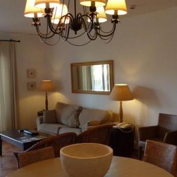 hyatt-regency-las-lomas-hotel-024