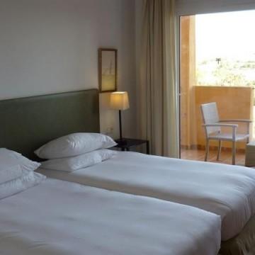 hyatt-regency-las-lomas-hotel-026