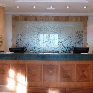 hyatt-regency-las-lomas-hotel-028