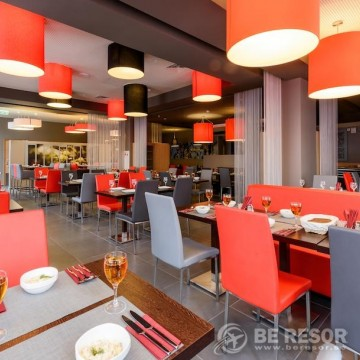 IBIS Kaliningrad Center 3