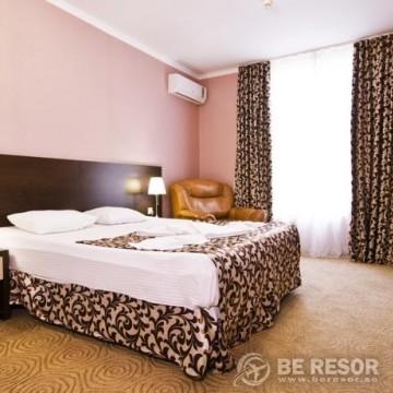 Iliada Hotel 4