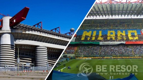 Bild på Inter - Empoli