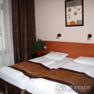King´s Hotel Budapest 2