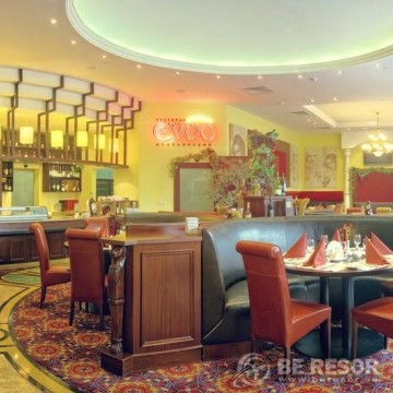 Korston Hotel Royal 3