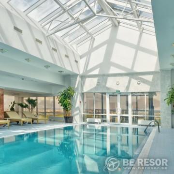 Korston Hotel Royal 6