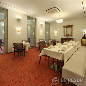 Kummer Hotell Wien 4