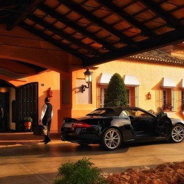 la-cala-resort-hotel-000